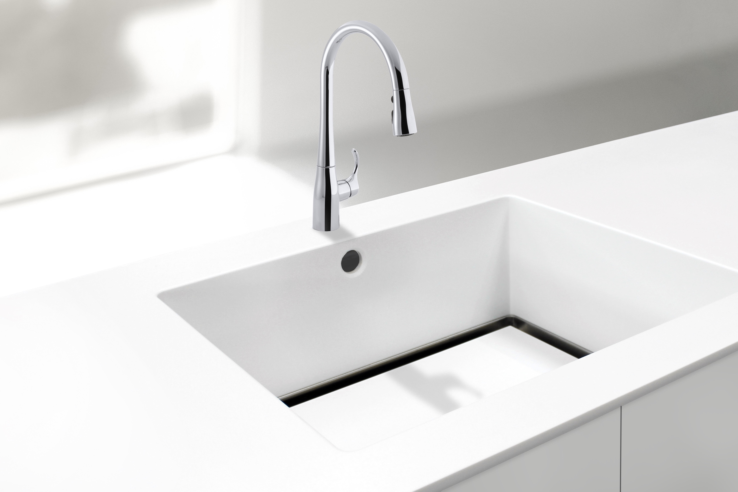 Picture of: Corian Og Core Dfi Geisler A S