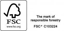 FSC_C103224_Promotional_with_text_Landscape_BlackOnWhite_r_h7EqOe