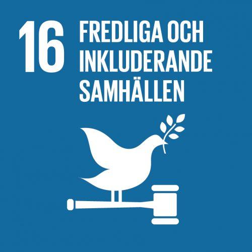 Sustainable-Development-Goals_icons-16