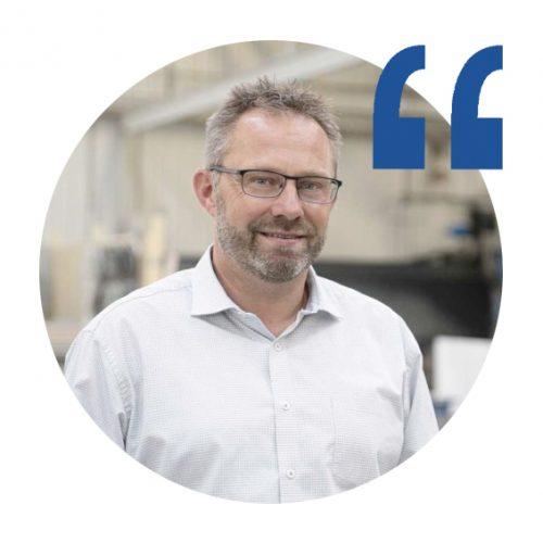 DFI-Geisler-direktør-Lars-Langkjær